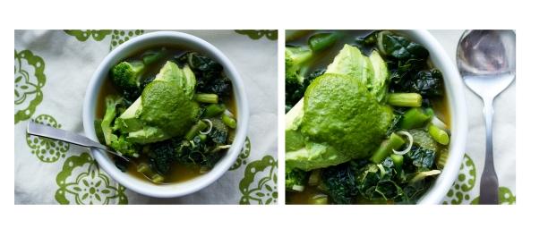 header_soup